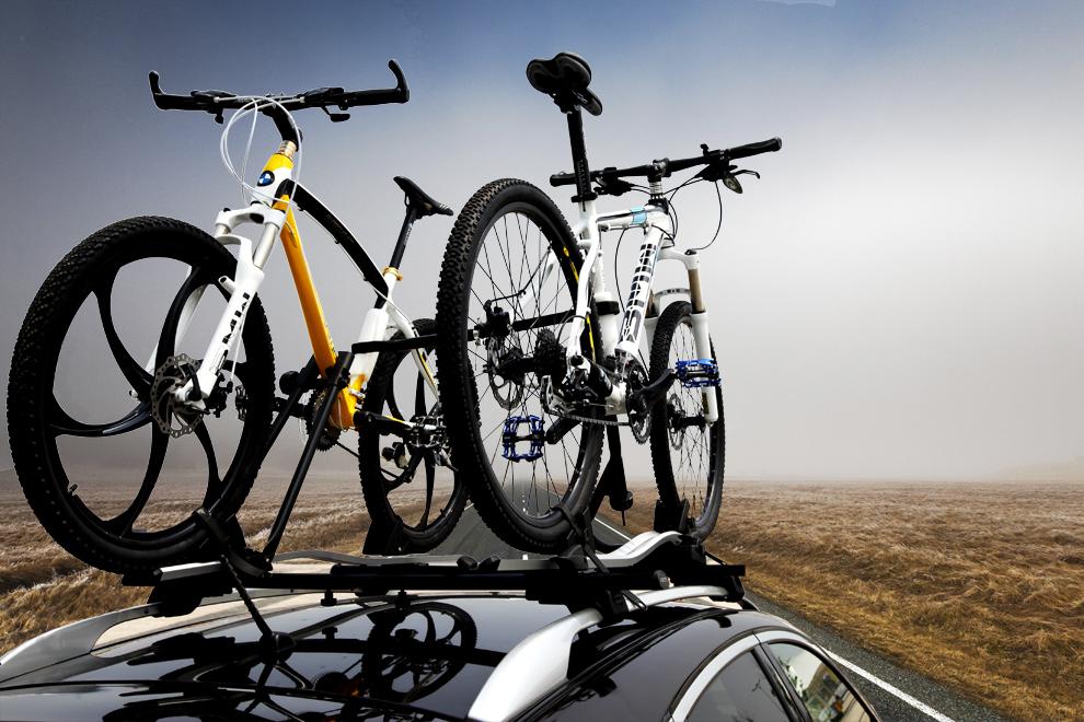 宝马自行车加盟优势