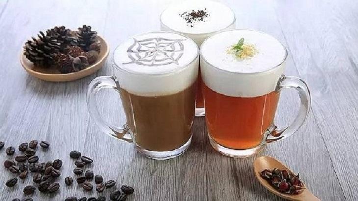 龙里湾食品饮料加盟