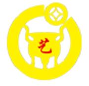 收米拉---竞技类彩票服务平台加盟
