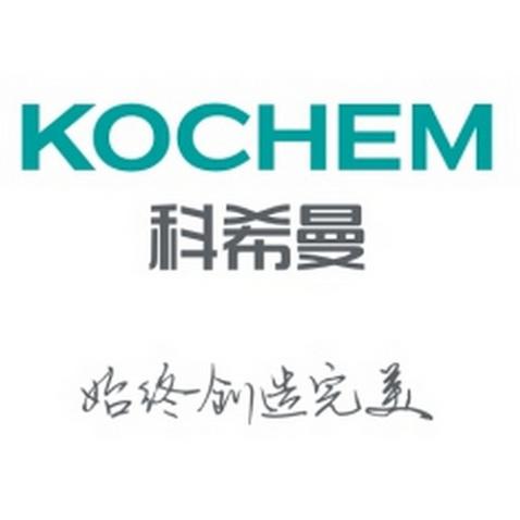 科希曼空气能热水器