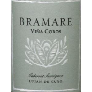 卢汉干红葡萄酒