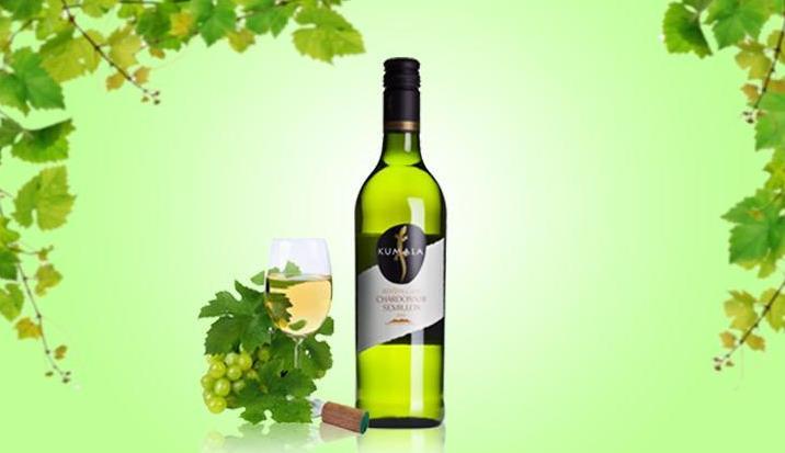 库玛拉葡萄酒加盟...<a href=
