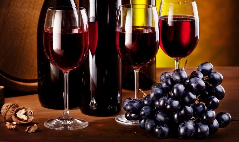 喇叭狮葡萄酒加盟...<a href=