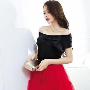 上海秋蝶服饰有限公司