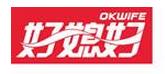 台州市黄岩好媳妇清洁用品厂