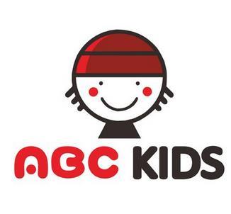 ABC童鞋加盟