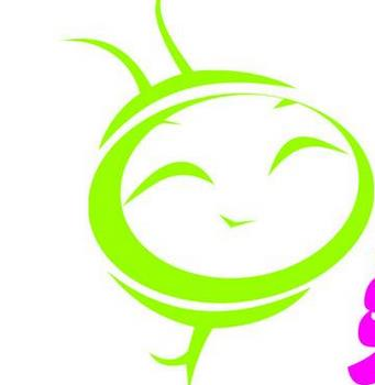 苏州市金阊区金门国际商业广场亲亲草品牌童装折扣店