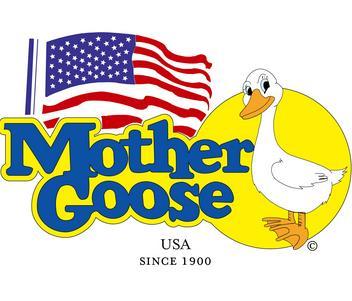美国鹅妈妈生活用品馆(Mother Goose)
