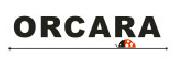 ORCARA 甲壳原
