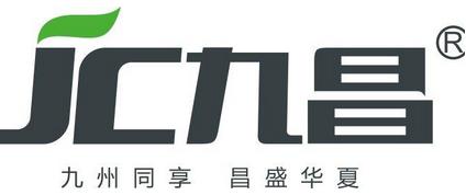 济南九昌生活电器有限公司