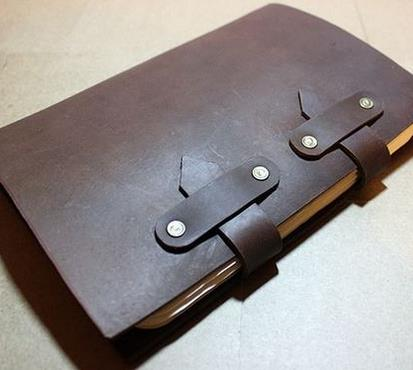 dxdf666皮具