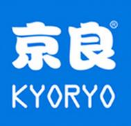 京良 KYORYO