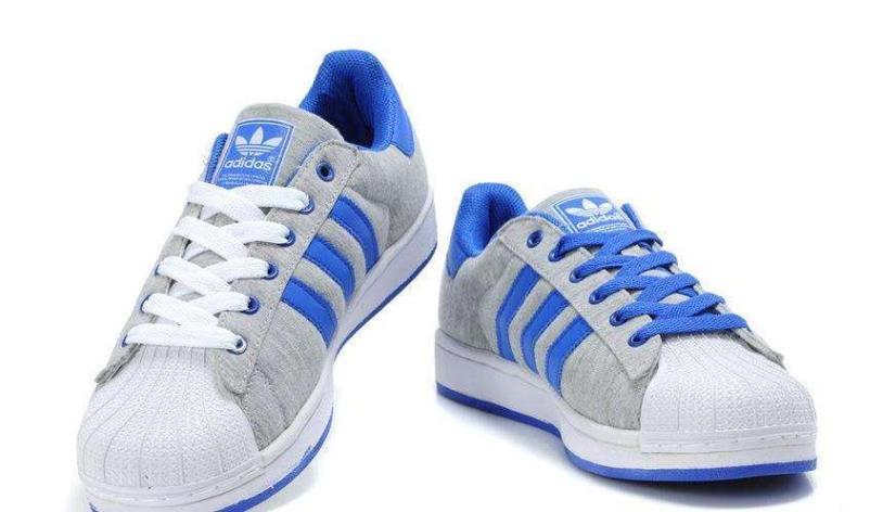 品牌运动鞋加盟