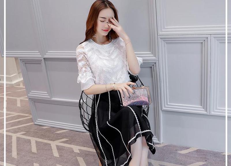 上海漂亮女人服饰商贸有限公司加盟