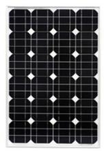 雷鑫太阳能设备