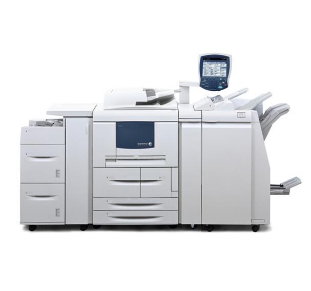 印藝數碼快印