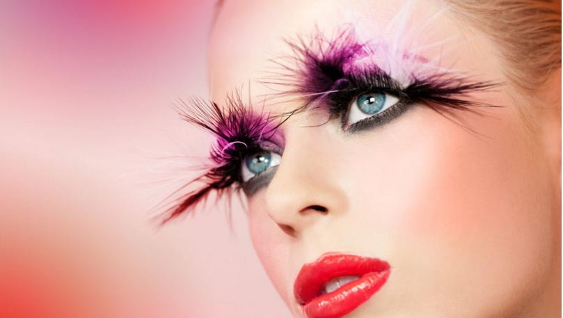 MLPP化妆品加盟