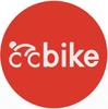 ccbike单车
