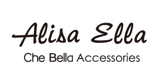 Alisa Ella