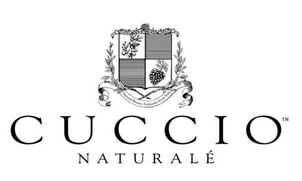cuccio化妆品