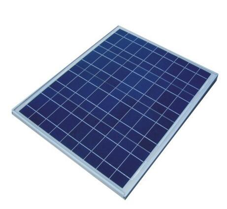 海晟太阳能电池板