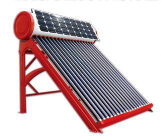 欧盛太阳能
