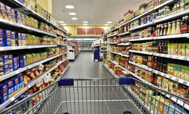 怎样加盟超市