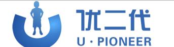 广州优二代教育科技有限公司