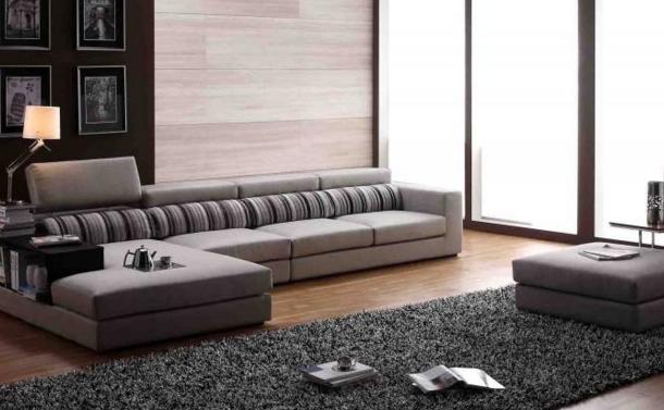 米兰沙发怎么样