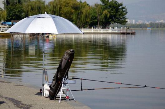 渔具连锁店有哪些