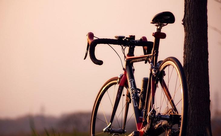 funbike單車加盟