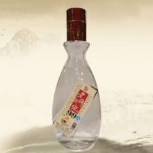 美京营养白酒