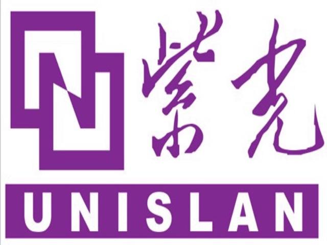 紫光六疗养生加盟