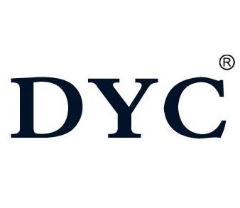 DYC化妆品