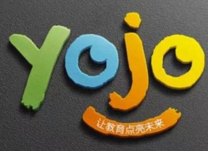 yojo教育加盟