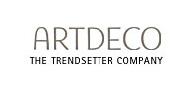 ARTDECO化妝品