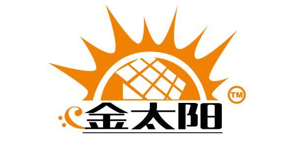 金太陽光伏發電