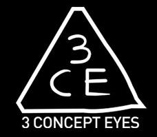 3concepteyes化妝品