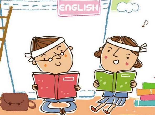 怎么辅导小学生英语