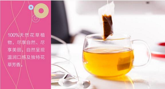 花茶店加盟