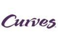 Curves30分钟女子健体荟