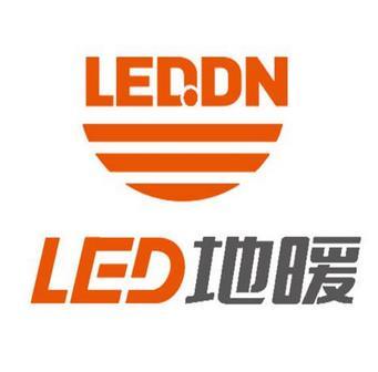 LED地暖发热瓷砖