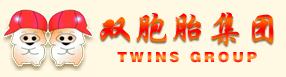 双胞胎饲料