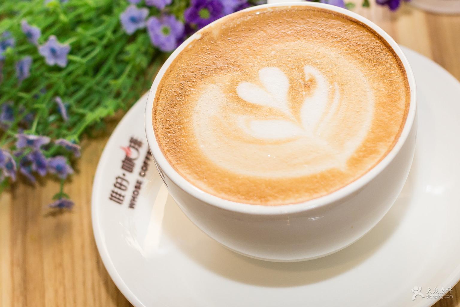 谁的咖啡告诉你:什么咖啡才是好的咖啡