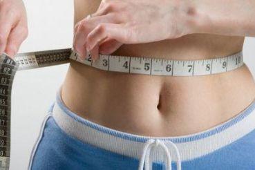 减肥产品代理加盟怎么样 瘦身减肥加盟店哪家好