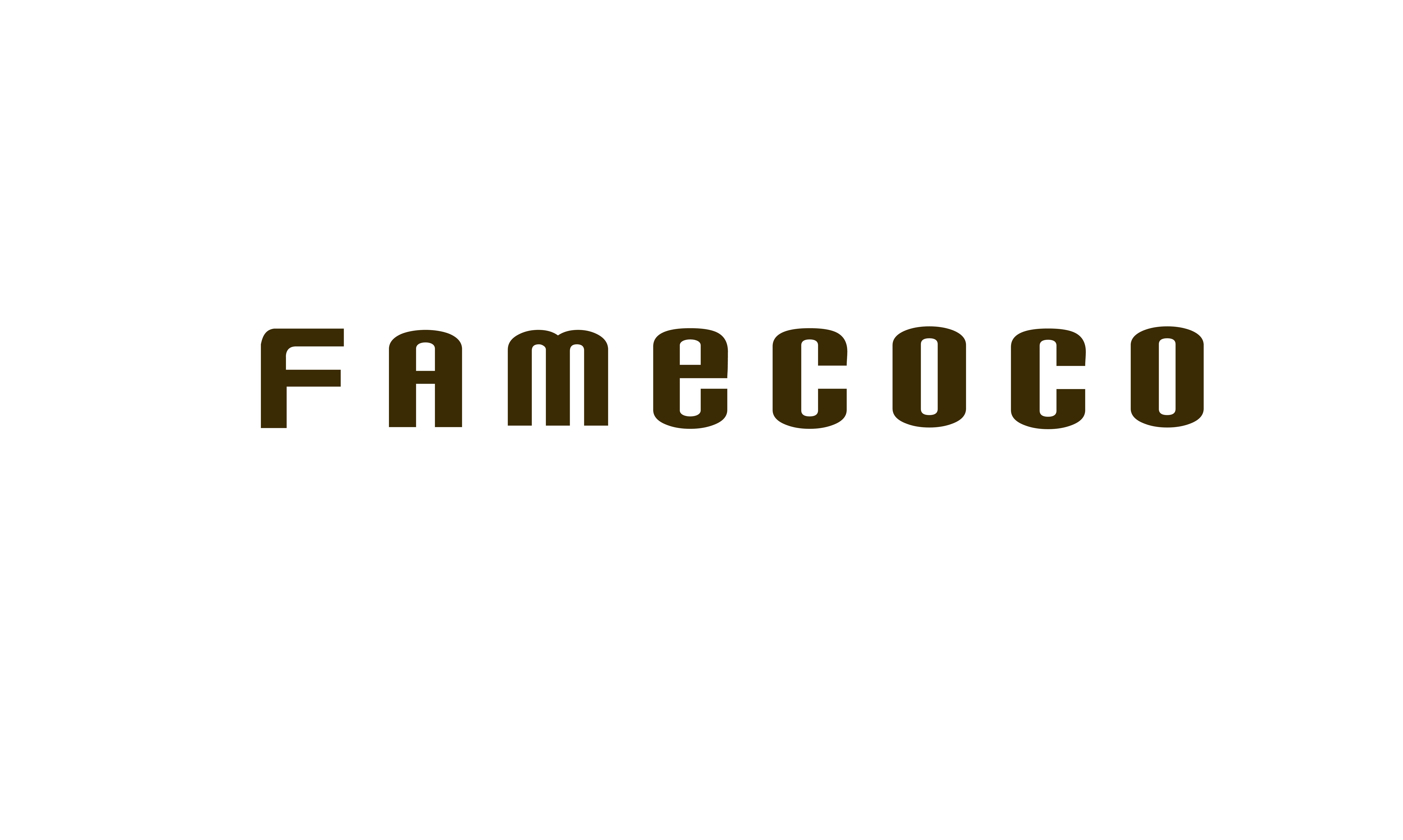 范可儿Famecoco