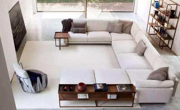米兰家具是品牌吗