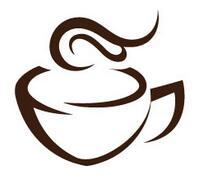 咖啡西餐廳