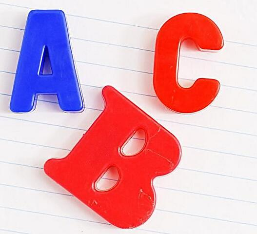 英语教育加盟