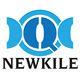 NEWKILE
